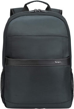 targus-notebook-case