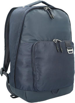 samsonite-midtown-laptop-backpack-m-15-6-133803-dark-blue