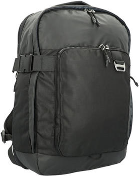 samsonite-midtown-laptop-backpack-l-15-6-133805-black