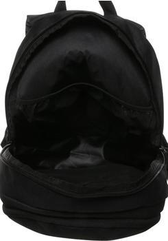 puma-sports-buzz-backpack-black-73581