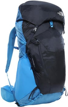 the-north-face-banchee-50-3s88-l-xl-clear-lake-blue-urban-navy
