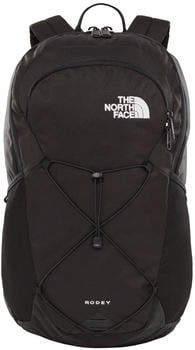 the-north-face-rodey-tnf-black