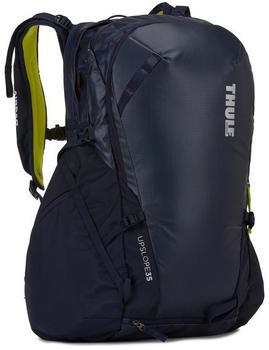 thule-upslope-35l-removable-airbag-30-ready-blackest-blue