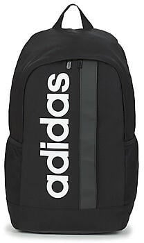 adidas-linear-core-backpack-black