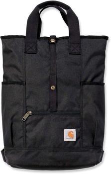 carhartt-backpack-hybrid-137901b-black