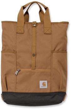 carhartt-backpack-hybrid-137901b-carhartt-brown