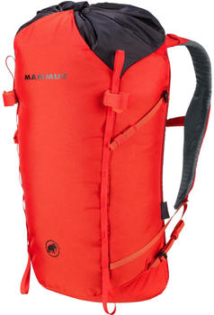 mammut-sport-group-mammut-trion-18-spicy