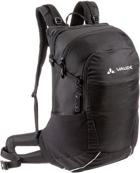 vaude-tremalzo-22-black