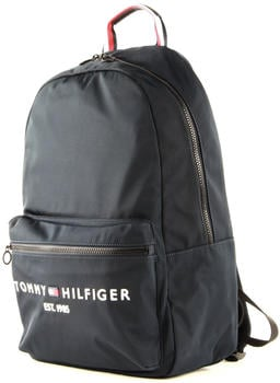 tommy-hilfiger-th-established-logo-embroidery-backpack-am0am07266-desert-sky