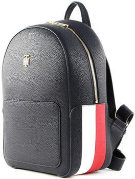 tommy-hilfiger-th-essence-monogram-backpack-desert-sky