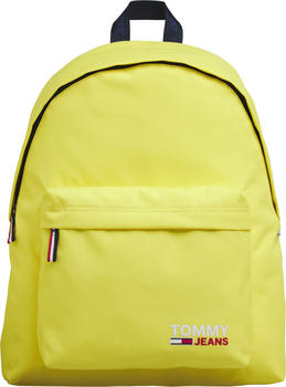 tommy-hilfiger-campus-backpack-am0am06430-yellow