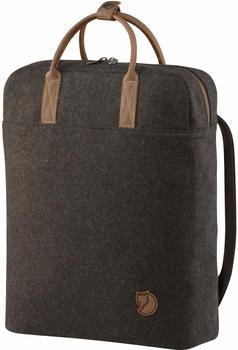 fjaellraeven-norrvage-briefpack-brown