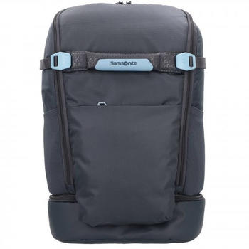 samsonite-hexa-packs-15-6-116874-shadow-blue