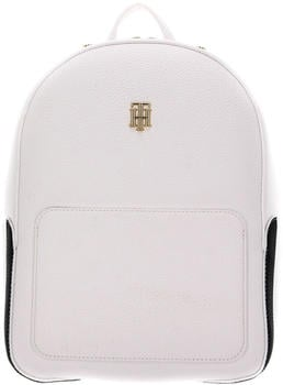 tommy-hilfiger-th-essence-monogram-backpack-bright-white
