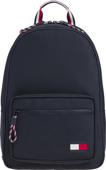 tommy-hilfiger-flag-backpack-am0am06488-desert-sky