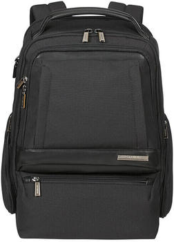 samsonite-checkmate-backpack-156-black