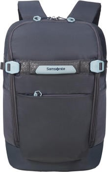samsonite-hexa-packs-14-116871-shadow-blue