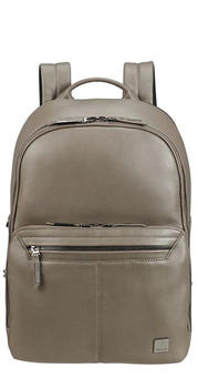 samsonite-senzil-laptop-backpack-15-6-116226-taupe