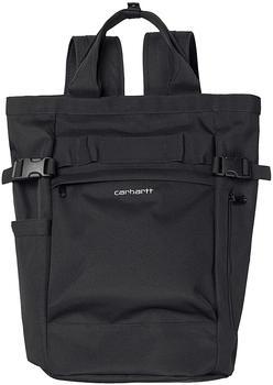 carhartt-payton-carrier-backpack-i026199-black