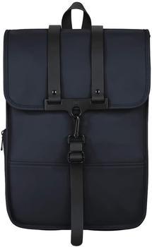 "Hama Perth 15.6"" Laptop Backpack dark blue"