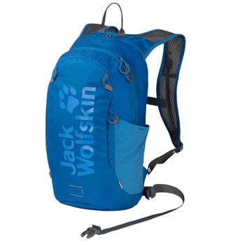 jack-wolfskin-velo-jam-15-electric-blue