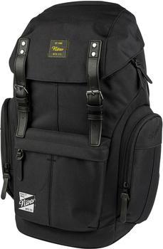 Nitro Daypacker 32L true black