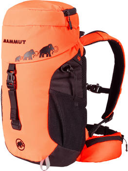 mammut-sport-group-mammut-first-trion-18-safety-orange-black