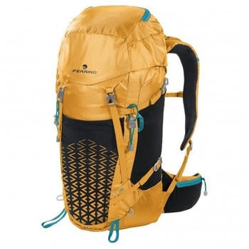 ferrino-agile-25-lightweight-yellow