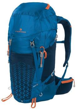 ferrino-agile-25-lightweight-blue