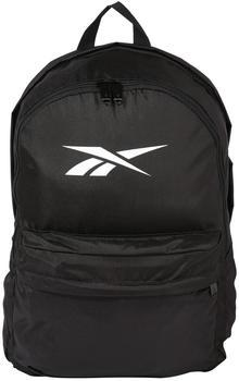 reebok-backpack-meet-you-threre-black