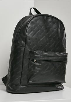 urban-classics-imitation-leather-backpack-tb2935-00007-0050-black