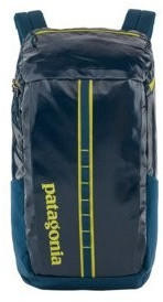 patagonia-black-hole-pack-25l-crater-blue