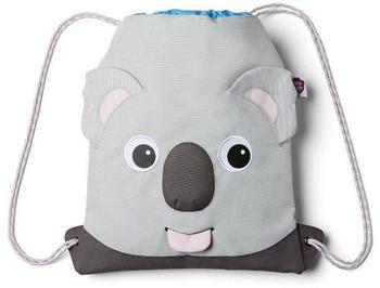 affenzahn-turnbeutel-afz-gym-001-koala