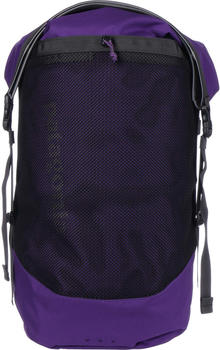 patagonia-planing-roll-top-pack-35l-purple