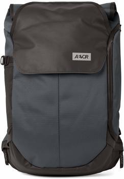 Aevor Bike Pack (AVR-FLX) proof petrol