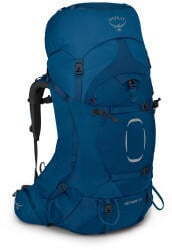 Osprey Aether 65 (1-042) S/M deep water blue