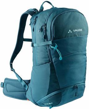 Vaude VAUDE Wizard 30+4 (14568) blue sapphire