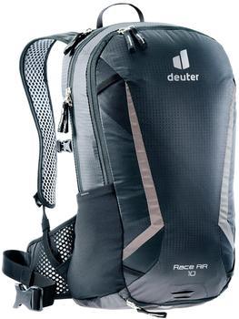 Deuter Race Air (10 l) (2021) black