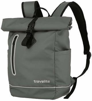 travelite-basics-roll-up-backpack-96314-anthracite