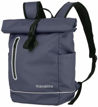 travelite-basics-roll-up-backpack-96314-marine