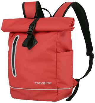 travelite-basics-roll-up-backpack-96314-red