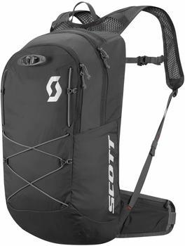 scott-sports-scott-trail-lite-evo-fr-22-dark-grey