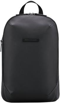 Horizn Studios Gion M Backpack black