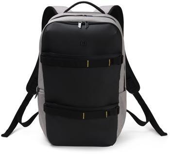 Dicota Backpack MOVE