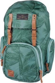 Nitro Weekender Backpack coco