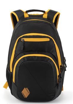 Nitro Stash Pack golden black