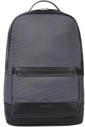 calvin-klein-recycled-polyester-round-backpack-k50k506973-castlerock