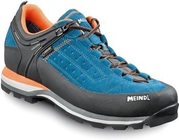meindl-literock-gtx-blue-orange