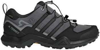 Adidas Terrex Swift R2 GTX grey five/core black/carbon