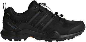Adidas Terrex Swift R2 GTX core black/core black/core black